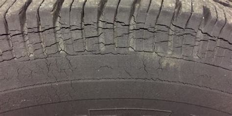 buying a house with dry rot colusa auto mechanic explains dry rot why you might need new tires superior tire service