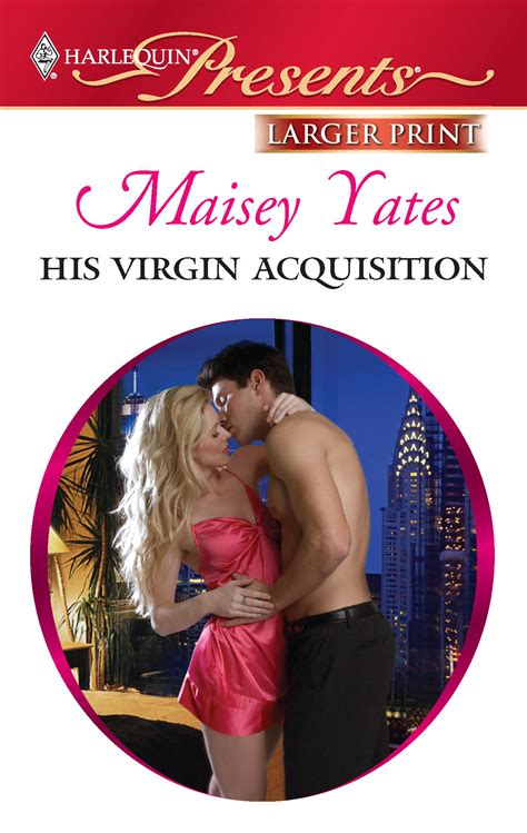 Novel Harlequin 5 Brothers A Baby 5 Pria 1 Bayi Peggy Moreland his acquisition maisey yates