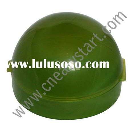 vegetable garden containers cheap container vegetable gardens container vegetable gardens