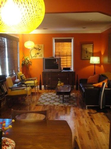 70s living room more 70s living room 70 s pinterest