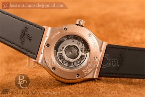 Sevenfriday Q2 01 Best Edition Leather Clon 11 hublot classic fusion 511 ox 7081 lr miyota 9015 grey black leather aaaf 498 00