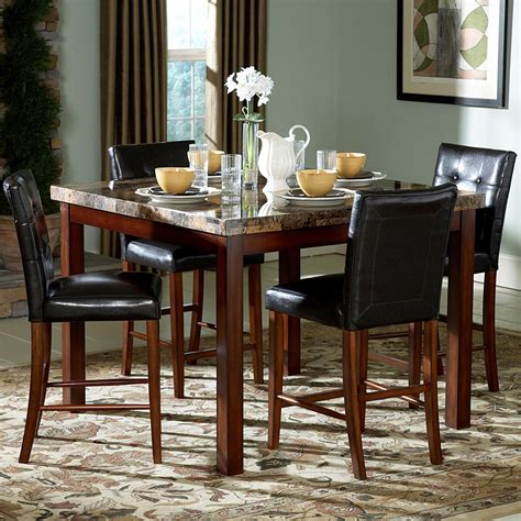 Sears Furniture Dining Room Sets Traditional Living Room Sets Collections Sears