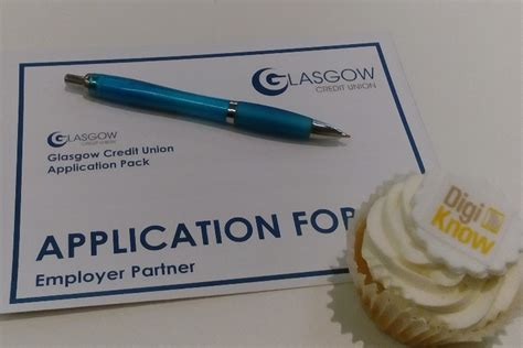 Glasgow Credit Union Forum News Glasgow Credit Union