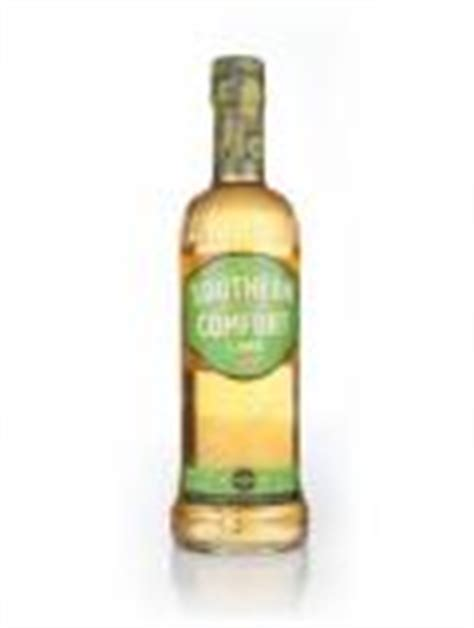 southern comfort 100 proof uk price for southern comfort reserve whiskey liqueur 6