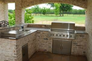 design an outdoor kitchen outdoor kitchens the earthscape company