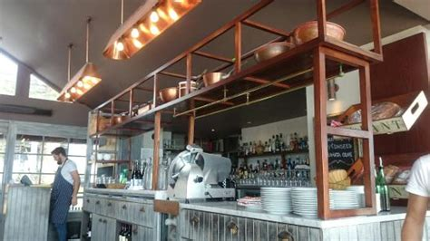 fresh barramondi picture of the pantry manly manly