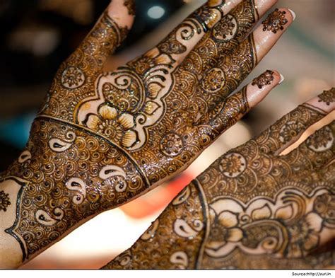 top 15 bridal mehandi designs for hands bridal mehndi