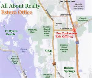 estero fl pictures posters news and on your