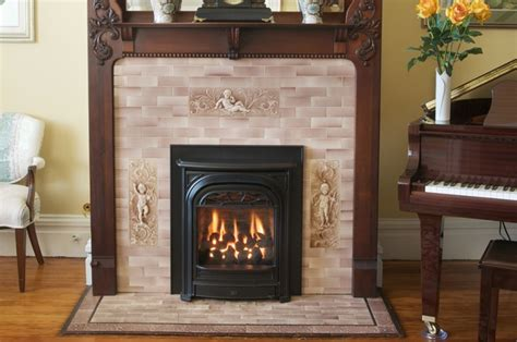 Gaz Naturel Définition 5244 by Pin By Classic Fireplace On Gas Propane Gt Zero