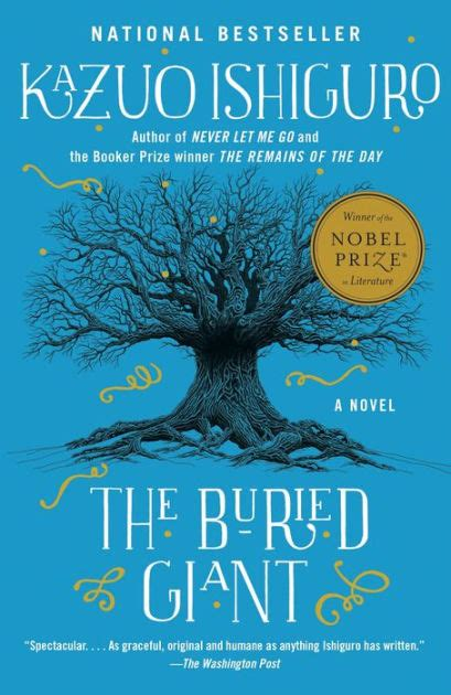 libro the buried giant the buried giant by kazuo ishiguro hardcover barnes noble 174