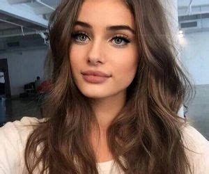 tutorial rambut dinner 1242 best images about ash light brown hair on pinterest