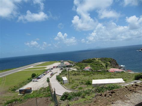Saba Search Saba Island Airport Aol Image Search Results
