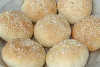 resep roti kompyang  empuk  enak