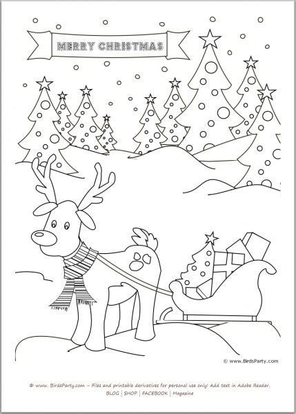 printable activity sheets for christmas free christmas kids activity sheets and coloring sheets