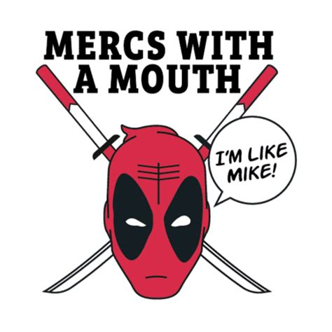 Is The Mba Dead by Logotipos Mba Marvel Basquete Dead Pool Temporal Cerebral