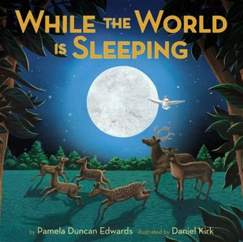 asleep from day books 8 best images about nocturnal animal activities on