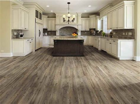 Wood Look Tile Countertop Contemporary Remedygolf Us 1000 Ideas About Vinyl Wood Flooring On Neutral Paint Granite Countertops And