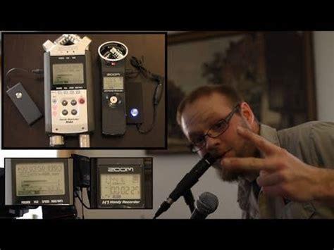 youtube film setup 35 bluetooth wireless setup for you camera dslr film