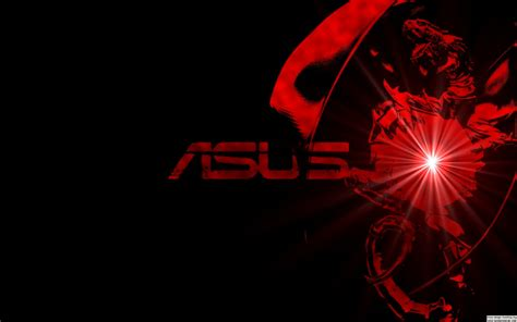 wallpaper for asus tablet asus 3d logo hd wallpaper wallpaper background hd