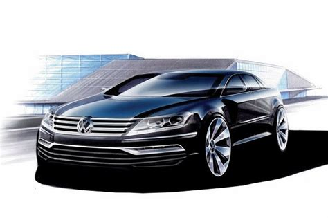 volkswagen phaeton 2014 price 2015 vw phaeton release date and price 2015 cars release