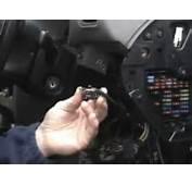 OBD2 Diagnostic Socket Test  YouTube