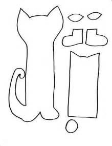 pete the cat template pete the cats templates and cat