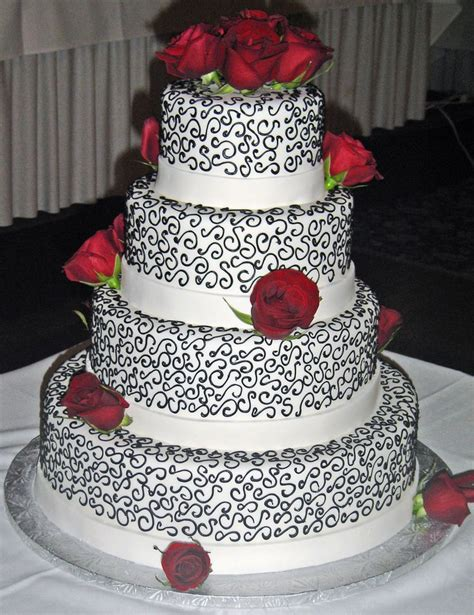 Pics Of Wedding Cakes by Wedding Cakes 17 Hd Photo Wallpapers 553 Hd