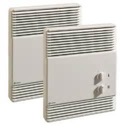 bathroom heating options bathroom heater options