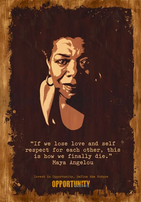 Poster A2 Quotes Motivasi Angelou 17 best images about angelou on quotes by angelou and others