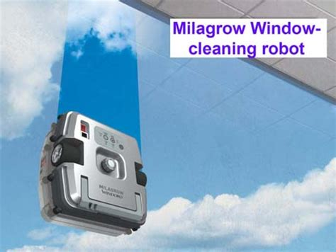 cleaning robot window cleaning robot images search