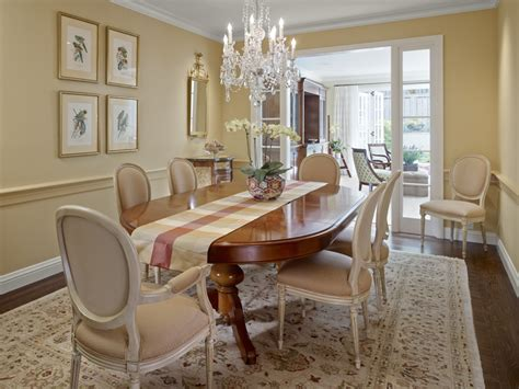 small formal dining room ideas download small formal dining room ideas gen4congress com