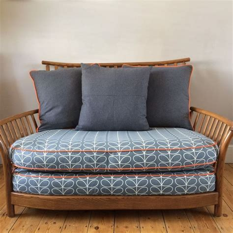 orla kiely sofa 25 best ideas about danish style on pinterest