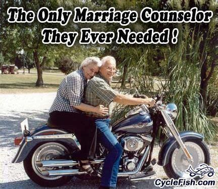 This is exactly what my grandparents are like    love