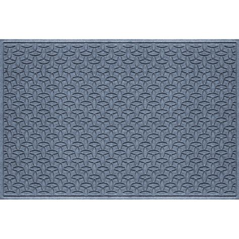 foyer rugs 4 x 6 foyer mat ellipse in entryway rugs