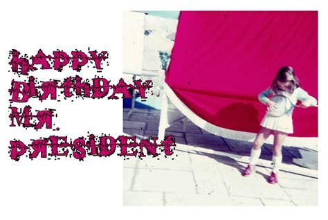 Mit Freundlichen Grüßen Auf Englisch Geburtstagskarten Auf Englisch Gaidaphotos Fotos Und Bilder