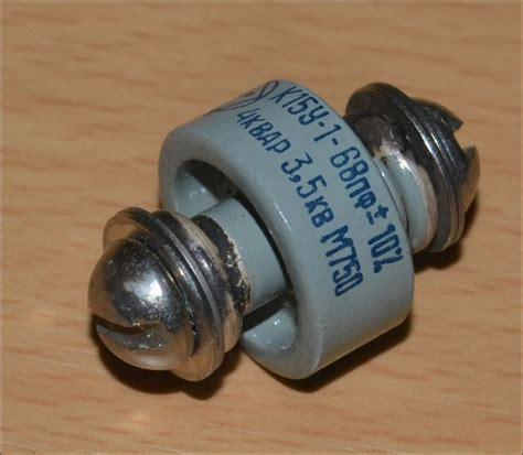 ceramic capacitor power dissipation ceramic capacitor power dissipation 28 images impulse discharge ceramic capacitor 20kv