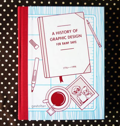 graphic design is history history of graphic design photography graphic design