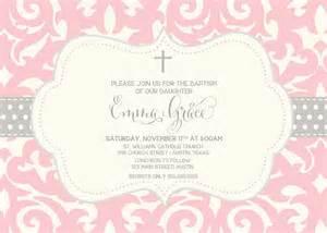 free printable baptism invitation maker wedding
