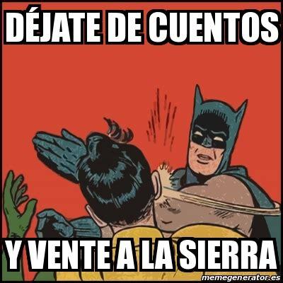 Memes De Batman Y Robin - memes de batman y robin 28 images meme filosoraptor