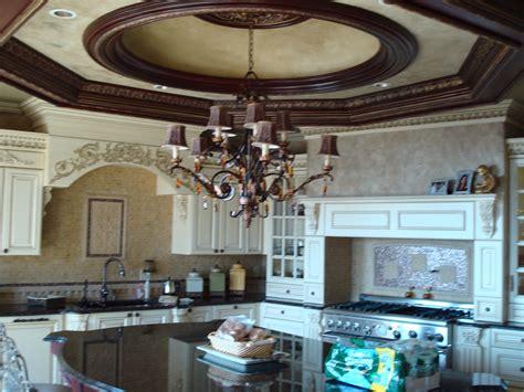 home decor design brooklyn brooklyn interior design 40 brooklyn interior design