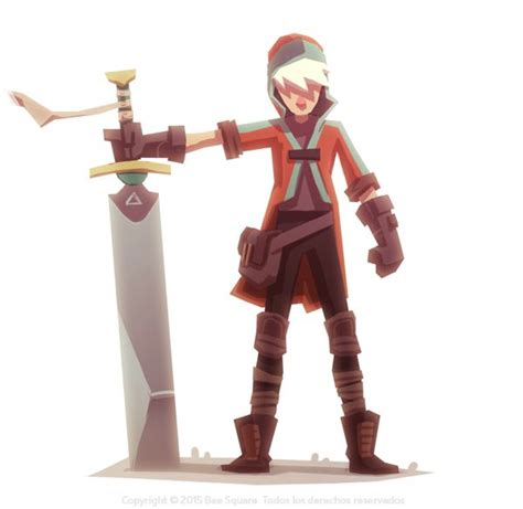 Design Game Character | best 25 game character design ideas on pinterest game