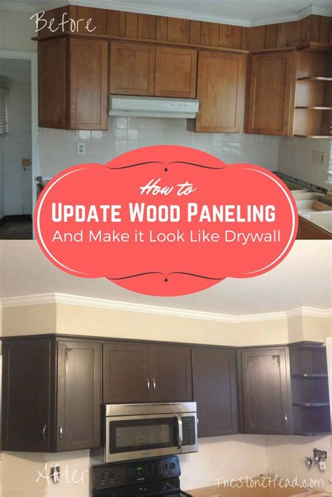 how to update wood paneling best 25 paint wood paneling ideas on pinterest painting