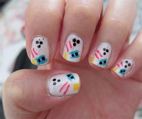 Migi Nail by Migi Nail Ideas