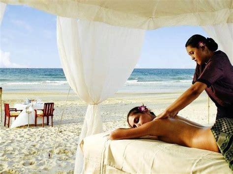 Cheap Detox Retreats Bali by 25 Best Ideas About Sanur Bali On Bali