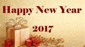 wallpaper happy new year 2017 4k celebrations new