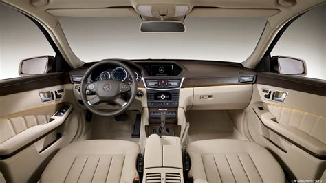 mercedes benz e class interior 1000 images about mercedes benz e class on pinterest