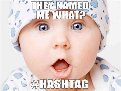 Baby Name Meme - royal baby names stay at home mum