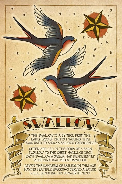 swallow tattoo christian meaning 25 best ideas about swallow tattoo meaning on pinterest