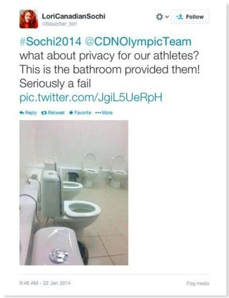 epic construction fails at sochi winter olympics in pictures