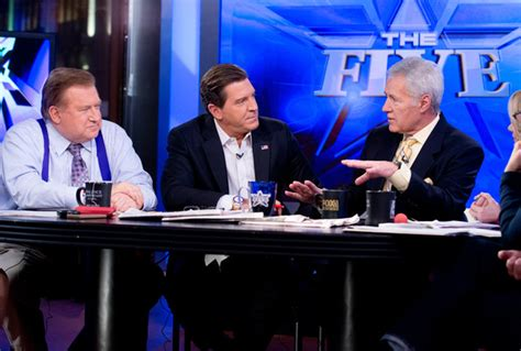 kimberly guilfoyle bob beckel dating my political giving has merely followed by david jolly